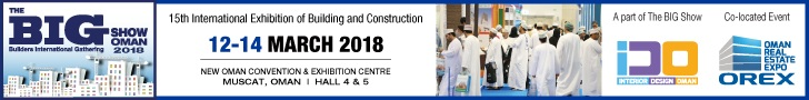 15thInternational Exhibition of Building and Construction