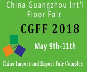 Cgff 2018