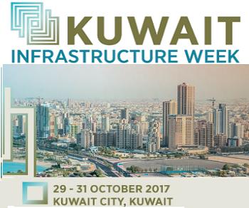 Kuwait Infrastructure 2017