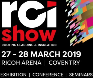 RCI Show 2019