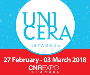 Unicera_2018