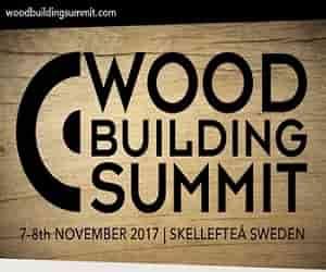 Wood Building Summit