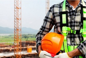 Triax Technologies Teams with Oracle Construction and Engineering to Enhance Construction Safety, Productivity