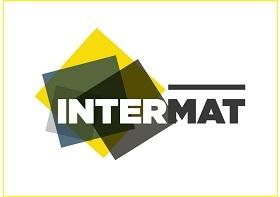 Intermat 2018
