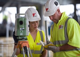 Kier secures second international certification for collaboration