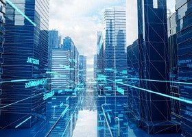 Siemens to acquire leading software framework provider for building automation and IoT