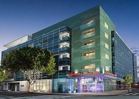 OTO Development Wins Hilton Developer of the Year Award