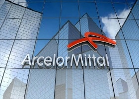 ArcelorMittal launches Steligence