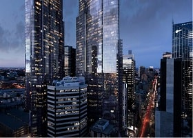 Multiplex Appointed To Stage One Of Iconic Queens Place Development
