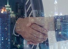 NV5 acquires CALYX