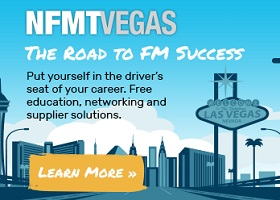 NFMT Vegas: The Road to FM Success