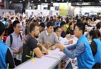 The comprehensive business platform to energise the hardware market in Asia
