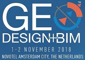 Geospatial Media and Communications announces GEO|Design+BIM Awards