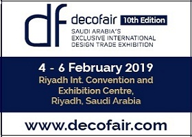 Decofair 2019