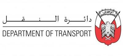 Abu Dhabi Department of Transport