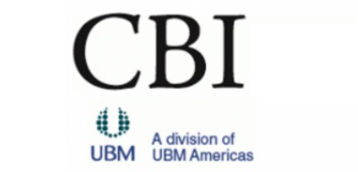 Center of Business Intelligence – CBI