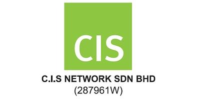 C.I.S Network Sdn Bhd