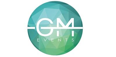 Great Minds Event Management