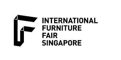 International Furniture Fair Singapore Pte Ltd