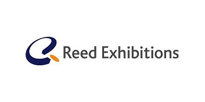 Reed Exhibitions Italia s.r.l.