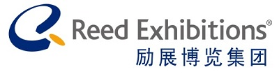Reed Exhibitions (China) Ltd