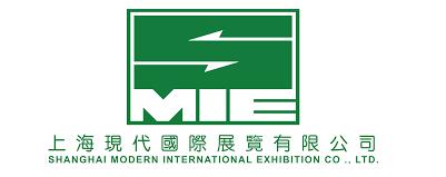 Shanghai Modern International Exhibition Co Ltd