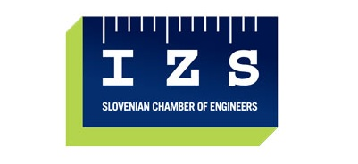 Slovenian Chamber of Engineers