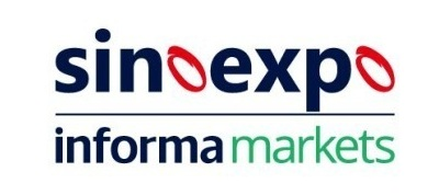 Sinoexpo Informa Markets