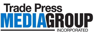 Trade Press Media Group
