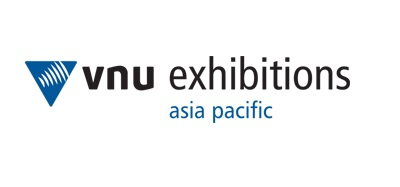 VNU Exhibitions Asia Ltd
