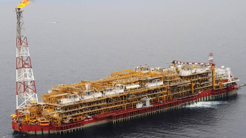 saipem awarded new onshore e&c contracts in saudi arabia and mexico