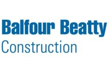 Balfour Beatty bags $203m contract for road project in US