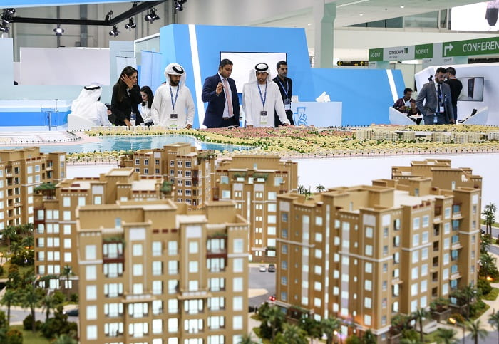 Build what they want - and they will buy it?, Real estate Expert tells Developers at Cityscape Abu Dhabi
