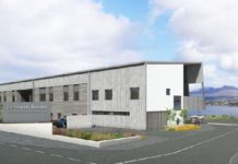 Balfour Beatty  contract to deliver two community hospital facilities