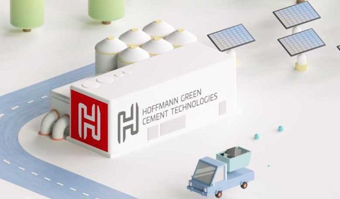 H-EVA technology