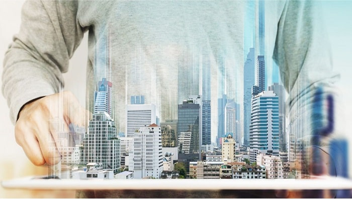 Meet Industry Leading Real Estate Developers at Asia Property Week