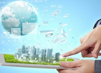 Seamless life in the offing through Smart Buildings