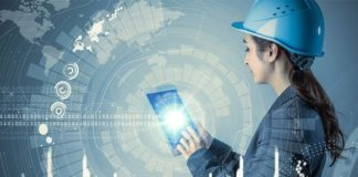 IoT in Construction