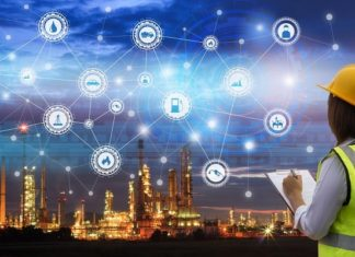 Proper implementation holds the key for IoT in Construction