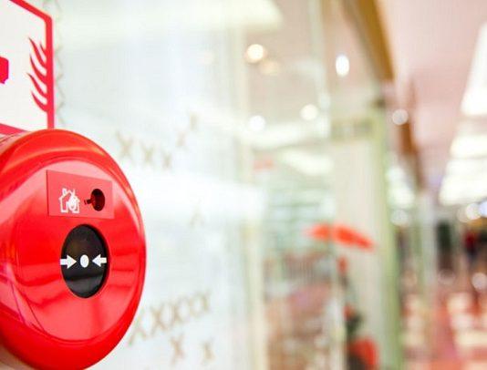 Umm Al Quwain to install smart fire alarms across facilities
