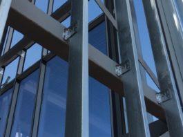 Simpson Strong-Tie releases new light gauge steel range in construction industry
