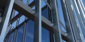 Simpson Strong-Tie releases new light gauge steel range in construction industry