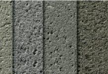 Rice University Looks to Improve Concrete, Cement with Pryolyzed Ash