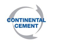 Continental Cement Company Joins Roadmap to Carbon Neutrality by 2050