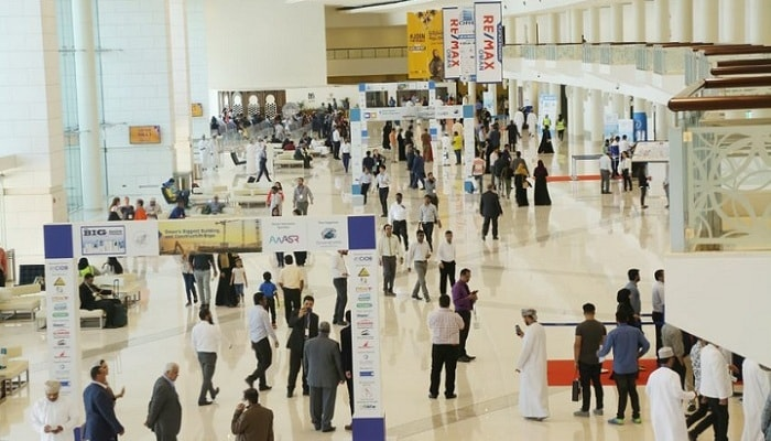 Asia?s Top Construction Industry Events & Conferences of 2019