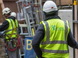 Interserve Group contract to build special needs academy in Sheffield