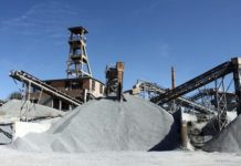 Indian Cement Industry: No reason for immediate corrections