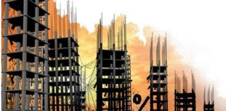Saint-Gobain to acquire Continental Building Products for $1.4bn