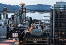 Canada's Zero Carbon Building Standard reports first 10 certifications