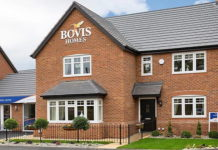 Galliford Try closes sale of housebuilding businesses to Bovis Homes